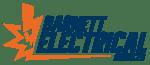Barnett electrical LOGO 2 px (1)